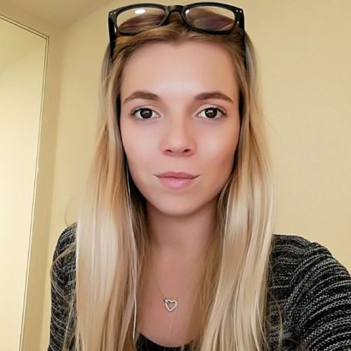Laura Alix