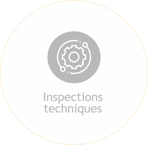 8.2 France inspections techniques