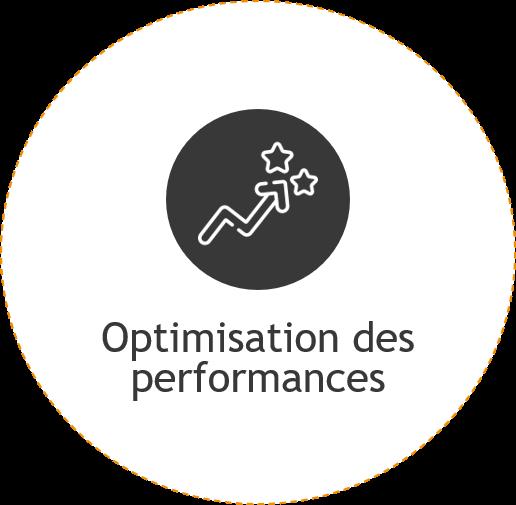 optimisation des performances